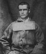 John O'Reilly